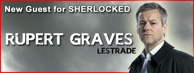 Rupert-Graves-email2.jpg
